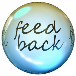feedback_pixabay_geralt