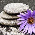 Therapeutische energetische Wellness-Massage: Sonderaktion